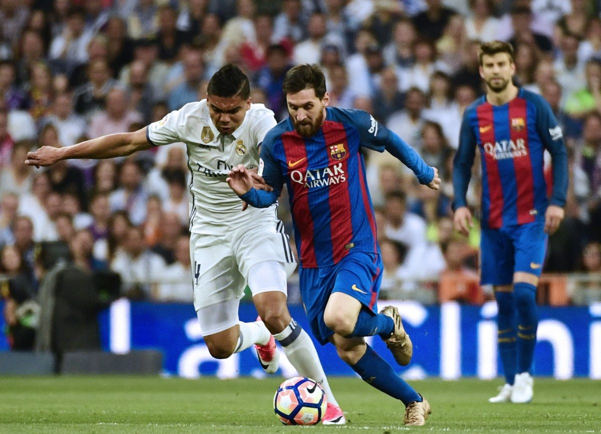 http://shbabbek.com/upload/فيديو وصور| برشلونة وريال مدريد (3-2).. «ميسي وشتيجن» يقودان البارسا نحو الصدارة