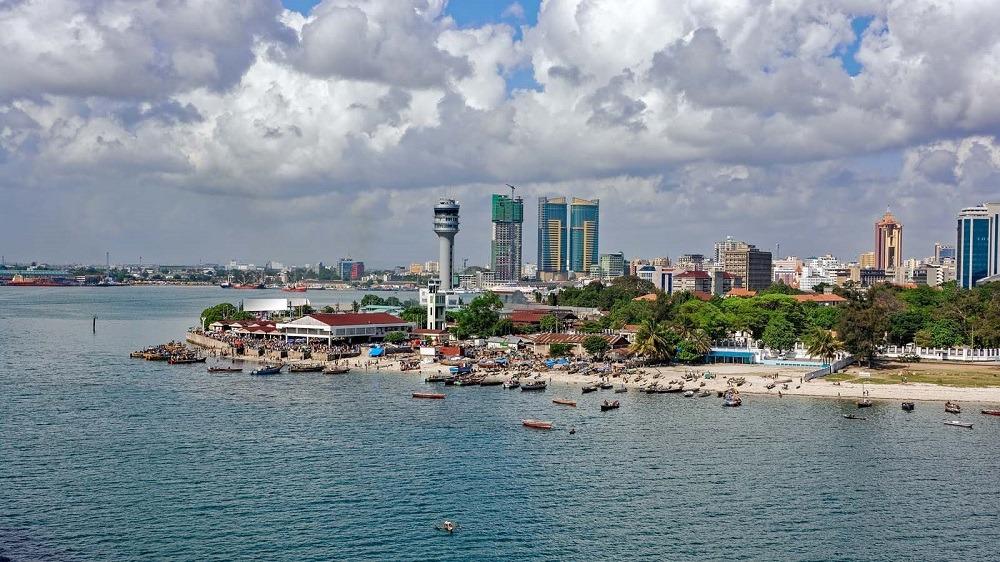 عايز تعمل استثمار ناجح في أفريقيا؟.. سافر تنزانيا في 2018