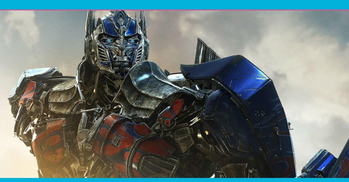سهرة الأربعاء.. أفلام عن الغزو الفضائي في «Transformers»