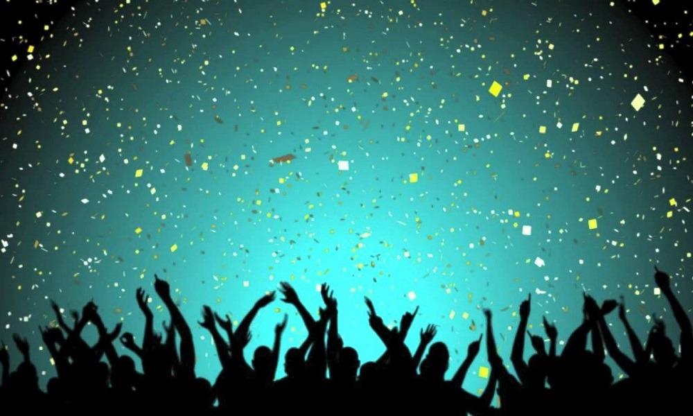 http://shbabbek.com/upload/خروجات في القاهرة والأسكندرية.. موسيقى يونانية وحفل ««سمر الحسيني»