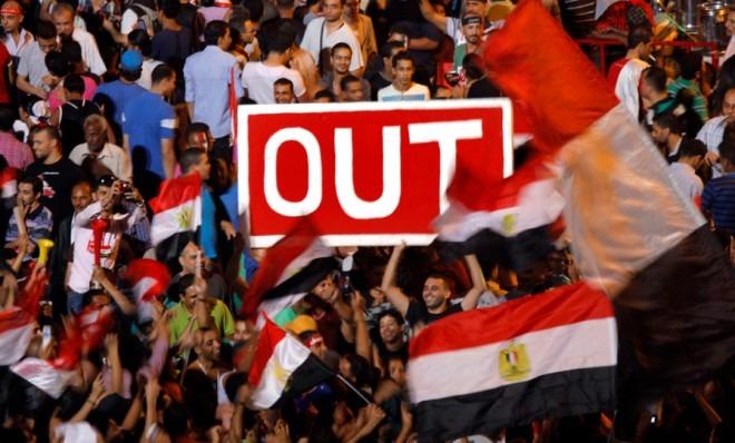 شاركوا في 30 يونيو.. شباب يحكون عن «الأحلام» بعد 4 سنوات من عزل مرسي