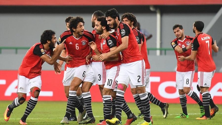 خسائر مصر من الوصول لكأس العالم