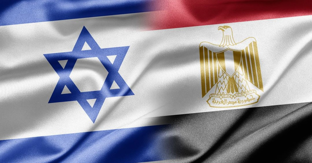 http://shbabbek.com/upload/منتجات إسرائيل في السوق المصري.. أكل وملابس وجنس