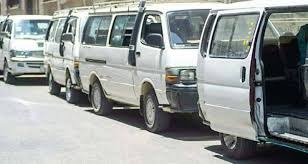 بعد رفع أسعار الوقود.. إضراب السائقين في الدقهلية