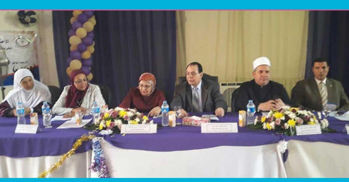 http://shbabbek.com/upload/«صيدلة الأزهر بنات» تحتفل بتخريج الدفعة الـ20