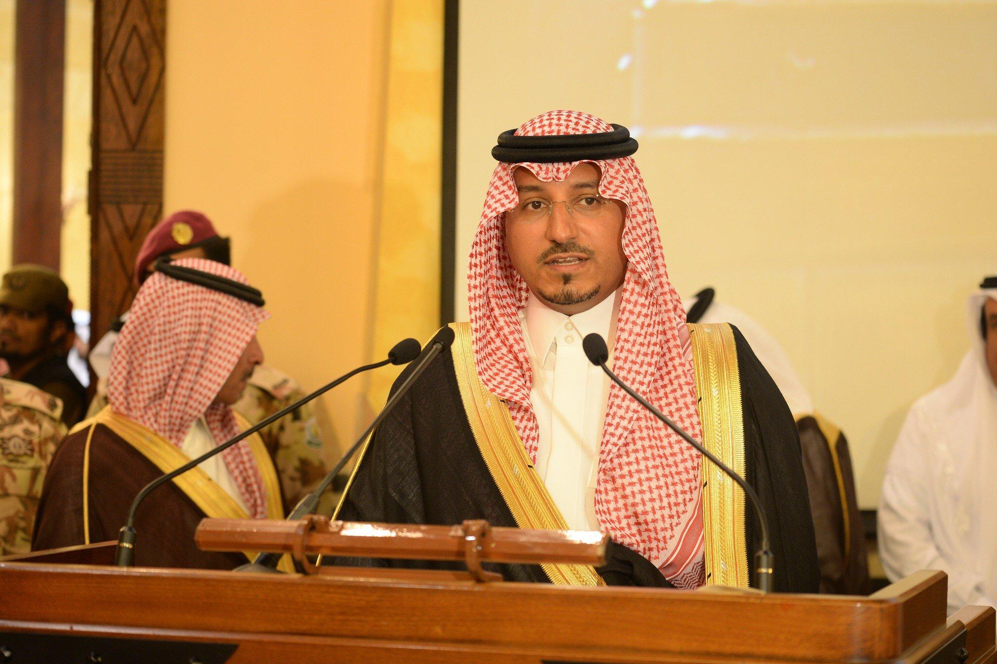 سقطت في منطقة صخور نارية.. شاهد حطام طائرة الأمير السعودي الراحل منصور بن مقرن