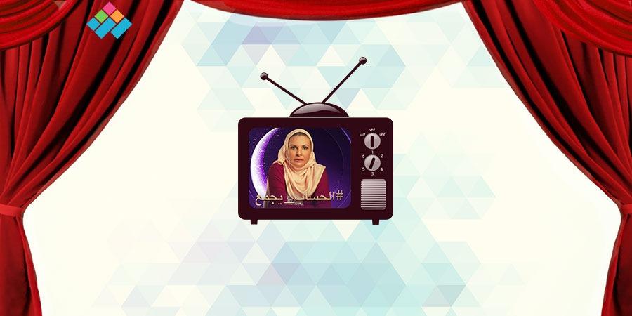 http://shbabbek.com/upload/المجلس الأعلى لمسلسلات رمضان.. الحلقة (3)