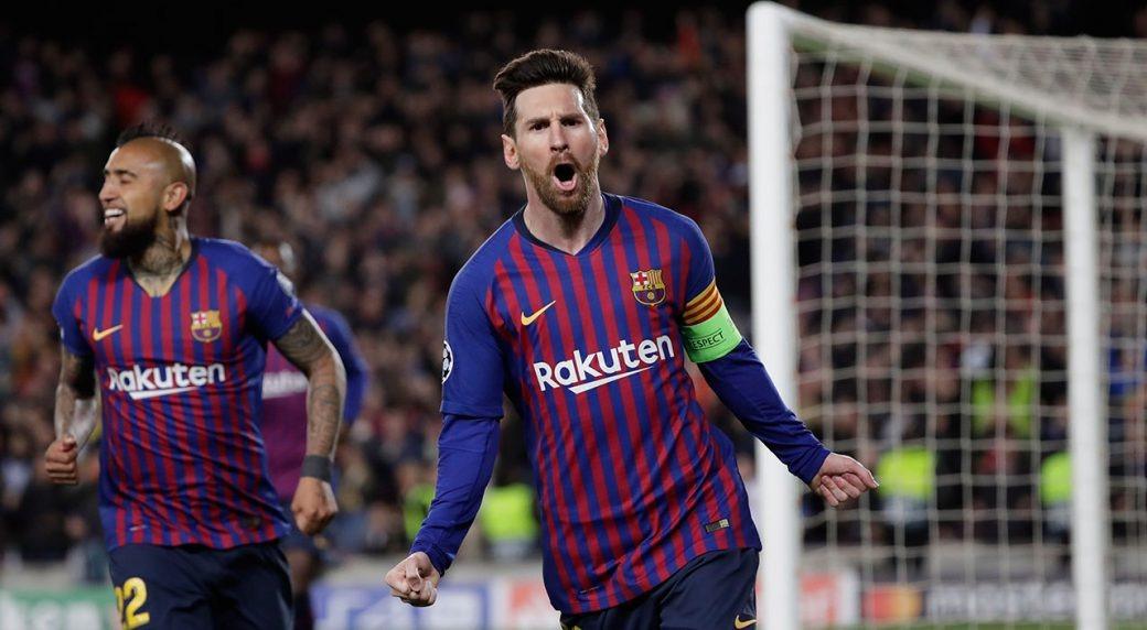 جدول مباريات الدوري الإسباني اليوم.. برشلونة يستعد لليفربول بمواجهة محلية