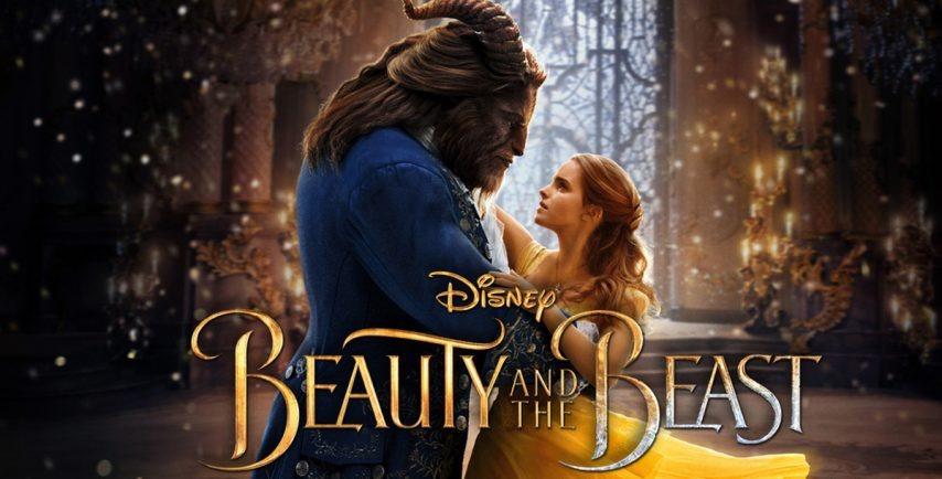 صور| لعطلة على طريقة «Beauty and theBeast».. إليكم أبرز القصور الساحرة