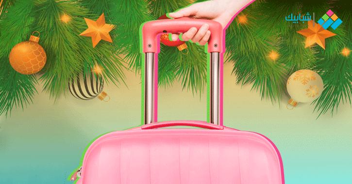 رحلات رأس السنة.. محميات وآثار ومتاحف ساحرة بانتظارك