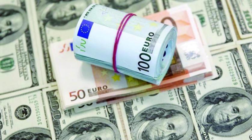 أسعار العملات الأجنبية اليوم الأحد 5 أغسطس 2018