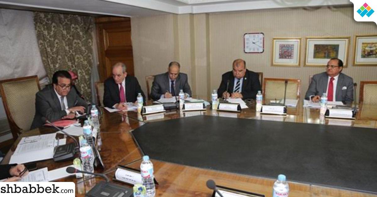 وزير العالي يطالب المعاهد الخاصة بمكافحة عمليات تزوير الشهادات العلمية