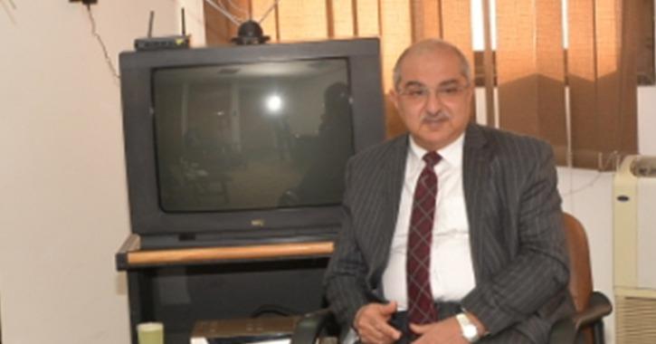 رئيس جامعة أسيوط يعلن تعيينات جديدة في 4 كليات