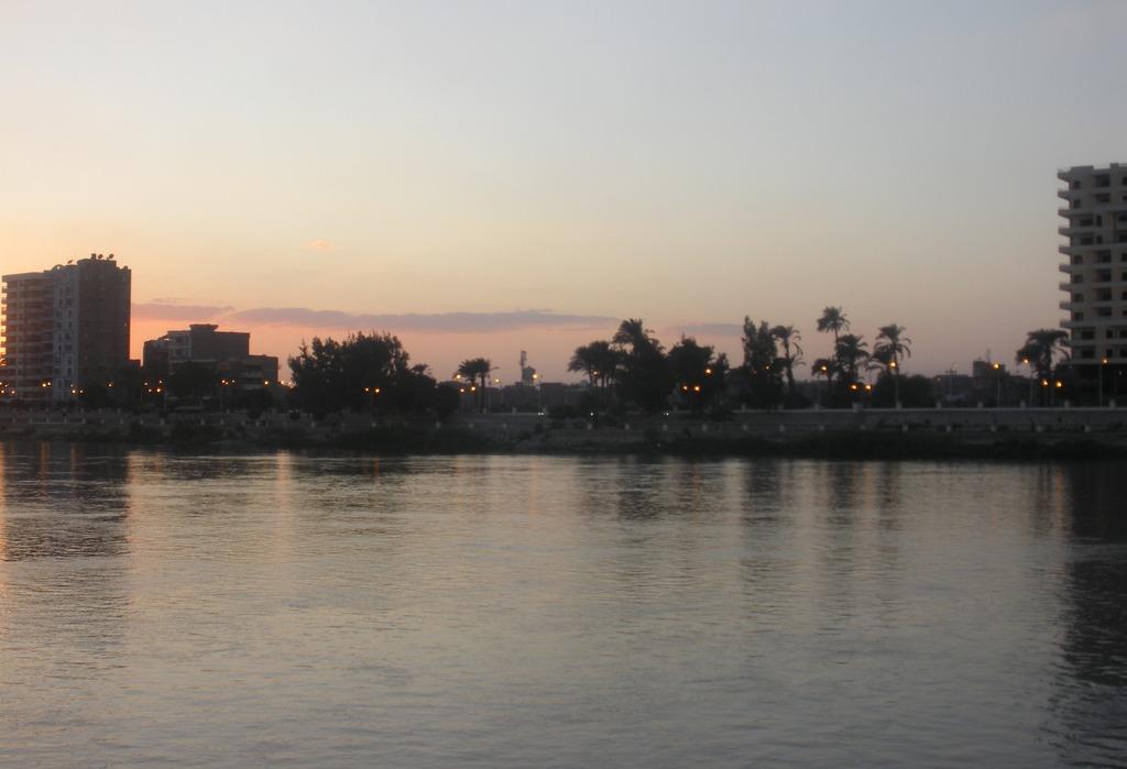 http://shbabbek.com/upload/هتتفسح في بني سويف؟.. برنامج الزيارة أهو بالكامل واستمتع بالإجازة