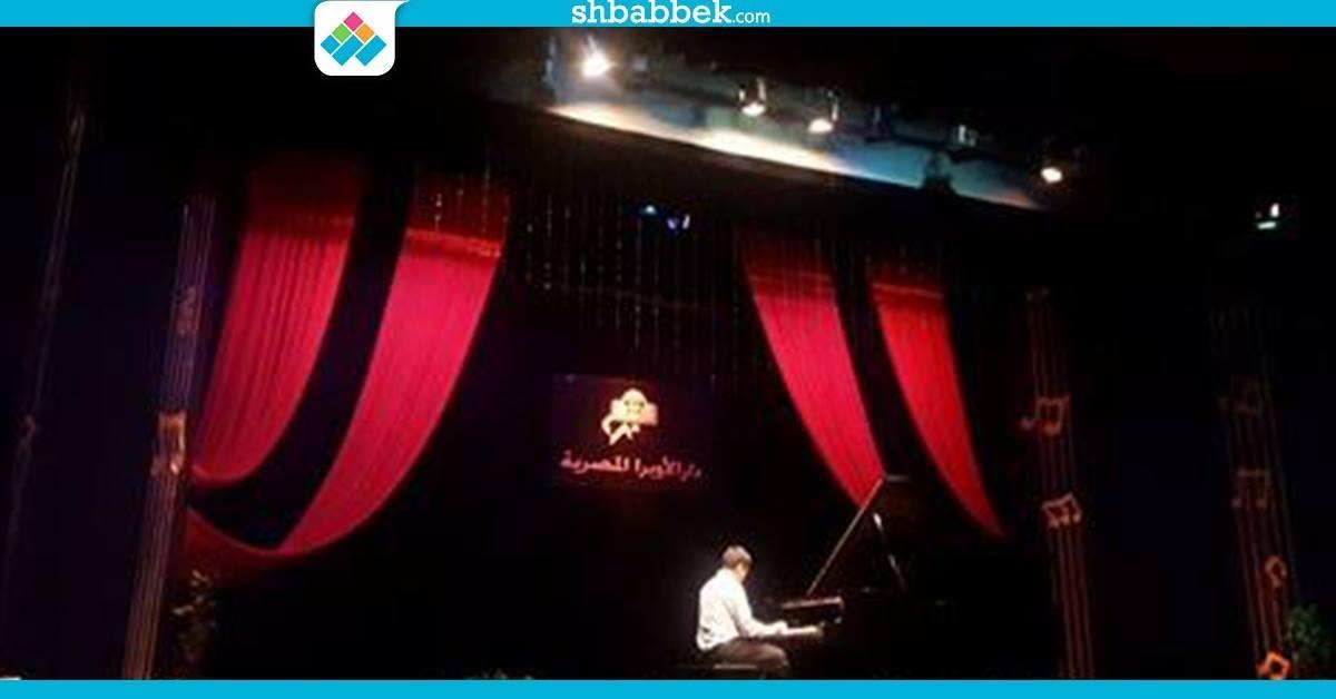 http://shbabbek.com/upload/حين تصنع الأم عازف موسيقى محترف.. قصة طالب الطب عبدالعزيز الشرقاوي (فيديو)