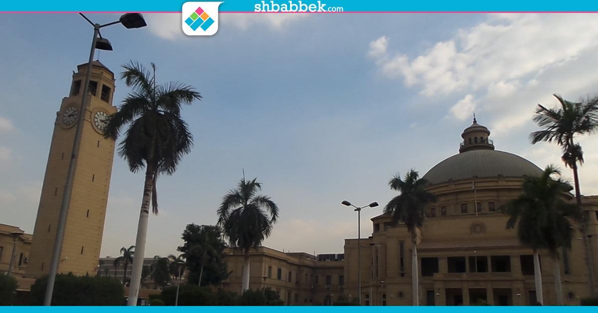 أحدهم لم يُكمل دراسته.. 5 رؤساء تخرجوا من جامعة القاهرة