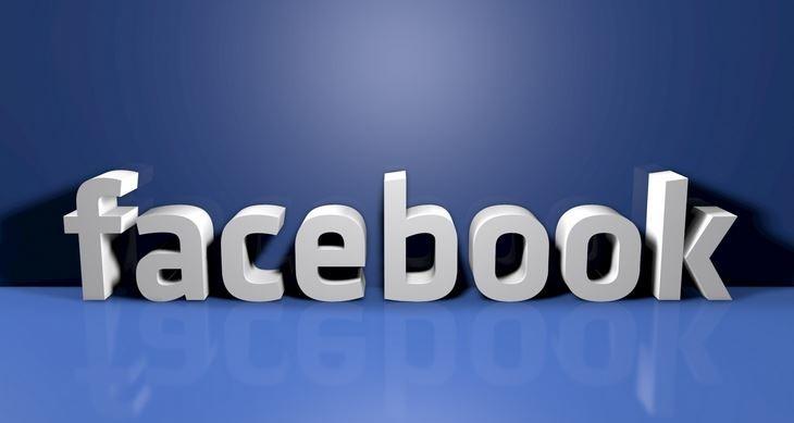 4 نصائح لتأمين حسابك على «فيس بوك»