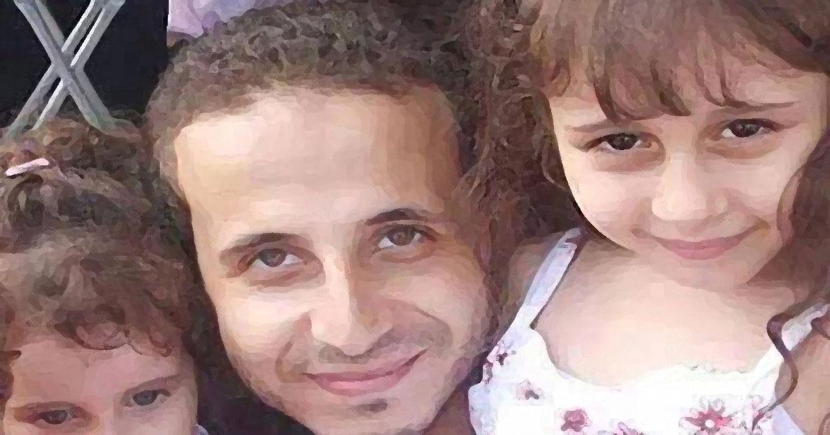 http://shbabbek.com/upload/محكمة الجنايات تصدر حكما لصالح المتهمين بقتل المحامي كريم حمدي