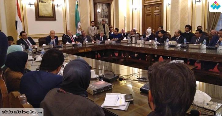 وزير الخارجية الأسبق يتحدث عن صفقة القرن ومصير انتفاضة السودان