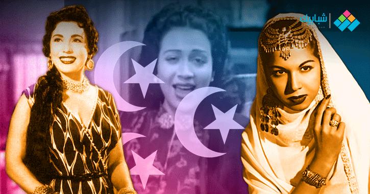 ما أخفته سامية جمال وكاريوكا خلف «بدلة الرقص».. السياسة والنضال على خشبة المسرح