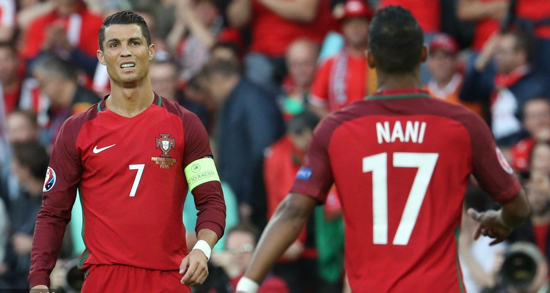 أبرزها «البرتغال والمكسيك».. تعرف على مواجهات الأحد في كأس القارات