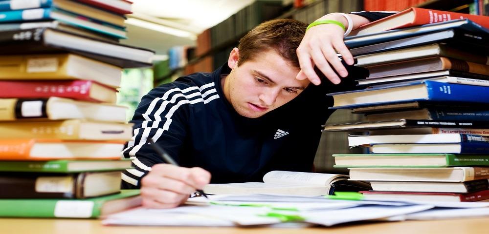 لطلاب الثانوية.. طريقة سهلة لحفظ المصطلحات العلمية الصعبة