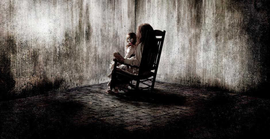 http://shbabbek.com/upload/10 أفلام أجنبية تنتظرك في أول أيام العيد