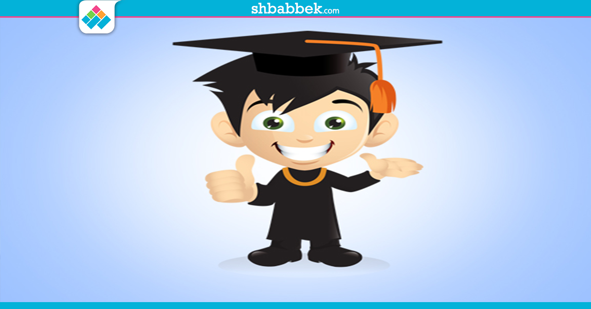 http://shbabbek.com/upload/سهيلة سليمان تكتب «دليل» لخرّيجة الجامعة