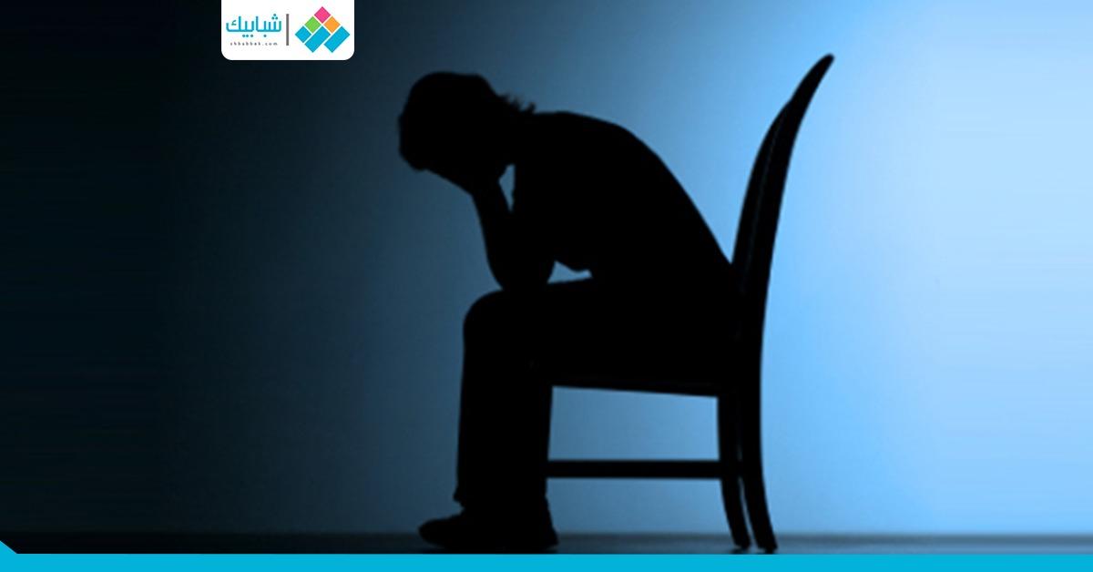 تطبيقات ذكية تساعدك على التخلص من الاكتئاب والقلق