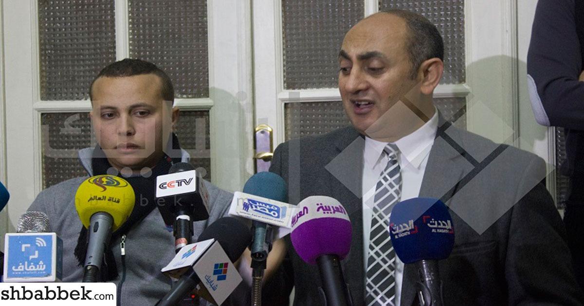 http://shbabbek.com/upload/طلاب الجامعات في برنامج خالد علي الرئاسي.. 7 أحلام للمرشح المحتمل