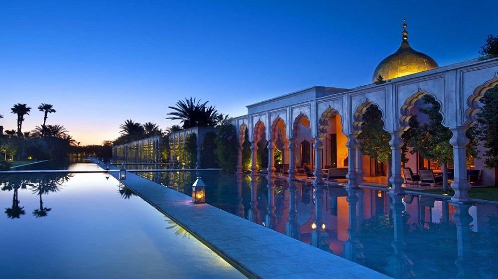 http://shbabbek.com/upload/السياحة في المغرب.. جولة في مدينة الأندلسيين وسويسرا العرب