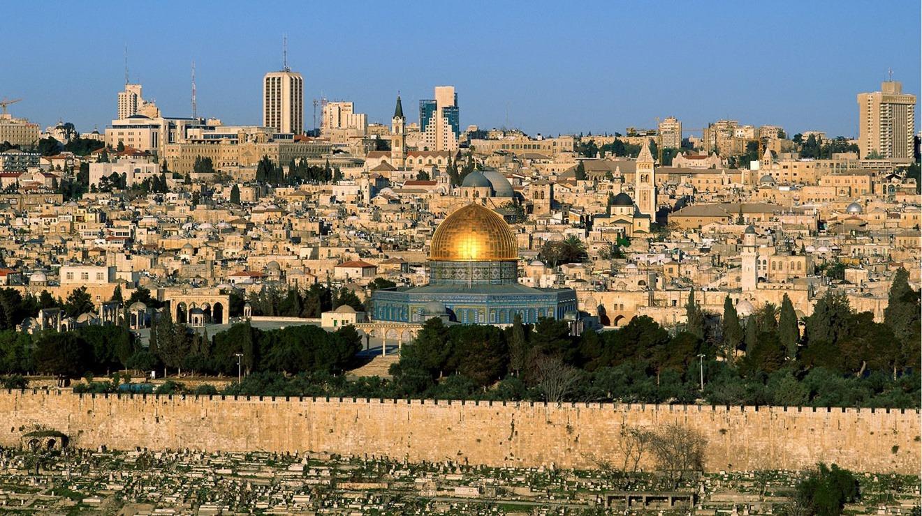 شعر عن القدس.. قصائد قديمة وحديثة تبكي الأقصى الحزين