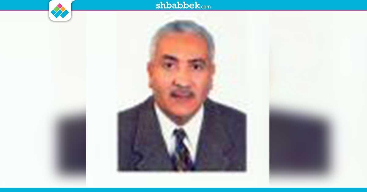 http://shbabbek.com/upload/قرار جمهوري بتعيين «أحمد بيومي» رئيسا لجامعة السادات
