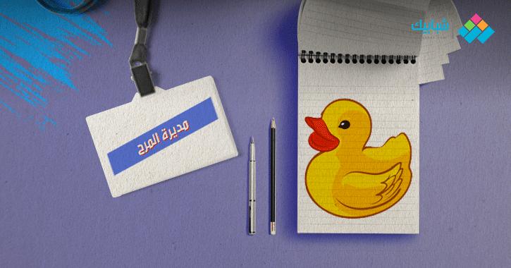 «كن مثل دالي».. تعيين أول مديرة للمرح في شركة مصرية