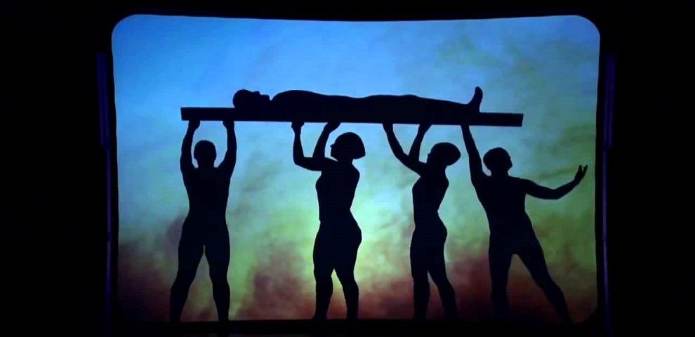 بعد ضجة «طيف الخيال».. إليكم أفضل عروض مسرح الظل حول العالم