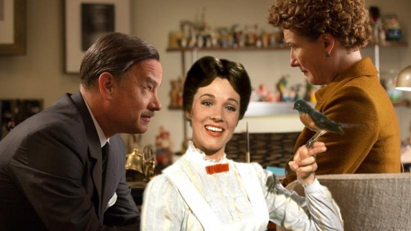 http://shbabbek.com/upload/فيلم السهرة.. توم هانكس وإيما واتسون في «Saving Mr. Banks»
