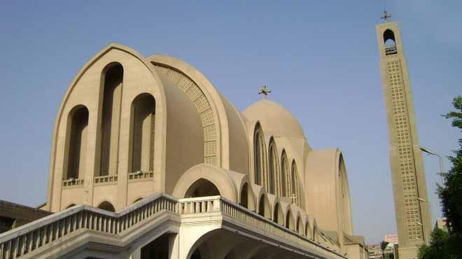 عيد النيروز.. محفل فرعوني بطقوس قبطية