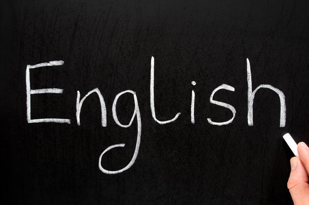 قصة الانجليزي صعبة عليك؟.. النصائح دي هتبسطهالك