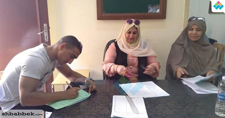 إقبال ضعيف على الترشح بانتخابات الاتحاد في «تجارة عين شمس»