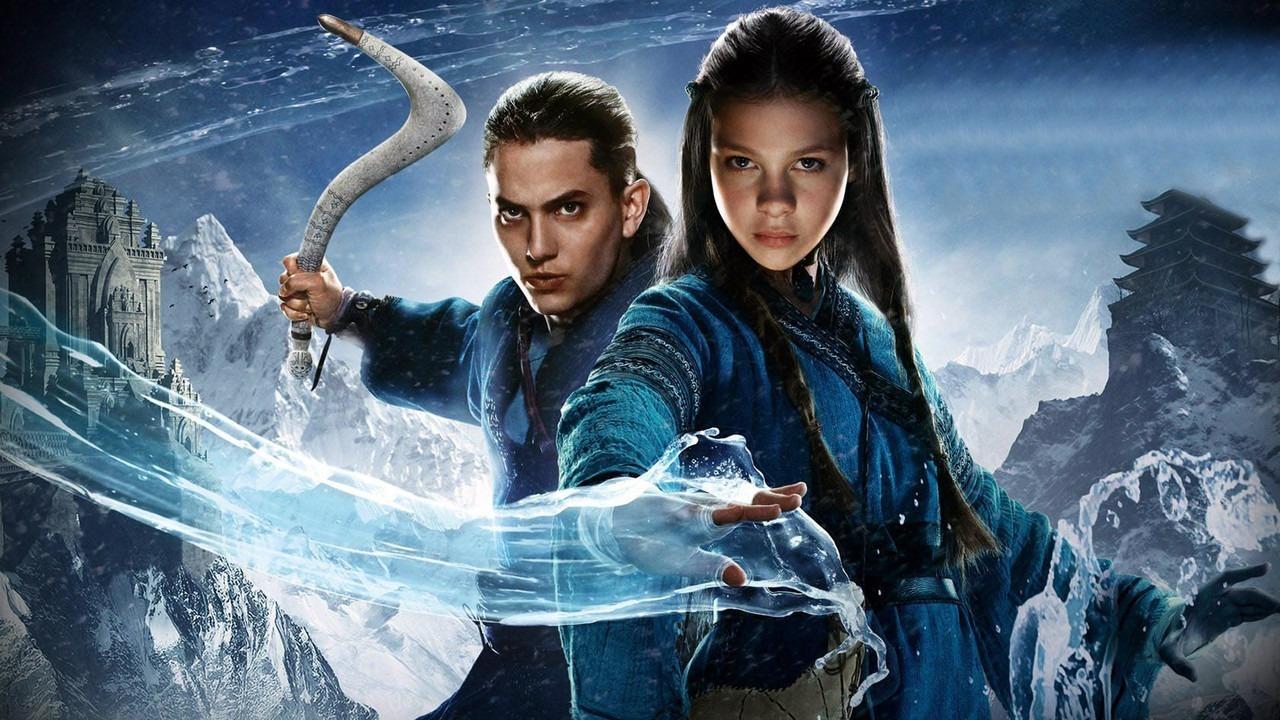 أفلام خيالية ورعب في سهرة الأربعاء