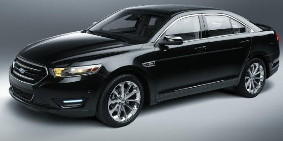 شركة فورد تسحب مليون سيارة من السوق بسبب عيوب في الصناعة تؤدي للحوادث