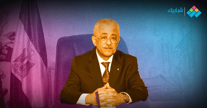 هل ينقذ «الوقف الخيري» قطاع التعليم المتهالك في مصر؟