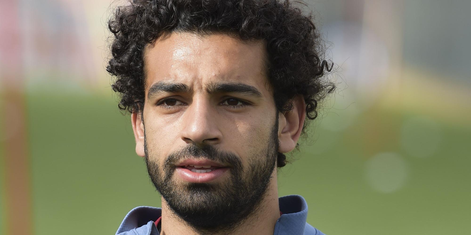 http://shbabbek.com/upload/محمد صلاح في انجلترا لإجراء الكشف الطبي.. تمهيدا لانضمامه إلى ليفربول
