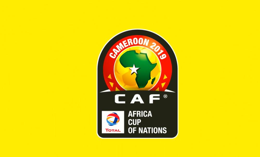 الكاف يعلن قيمة مكافآت بطل كأس أفريقيا.. كم تتوقعون جائزة المنتخب الفائز؟