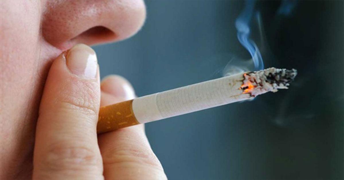 بمعدل 24 سيجارة يوميا.. المصريون دخنوا بـ36.7 مليار جنيه في عام واحد