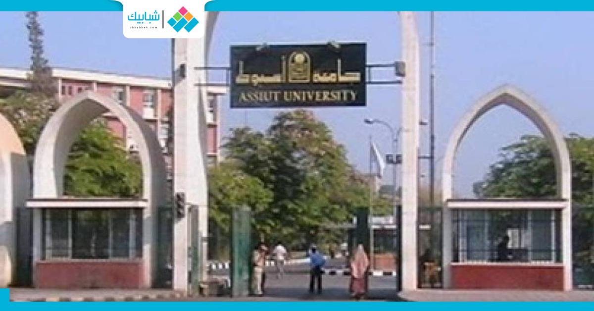 فوز عميد هندسة أسيوط  بجائزة الأمير نايف بن عبدالعزيز للأمن العربي