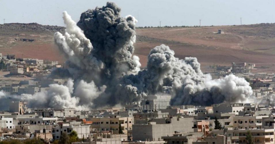 حلب في يد بشار.. جولات الحرب لم تنتهي وهذه سيناريوهات المستقبل