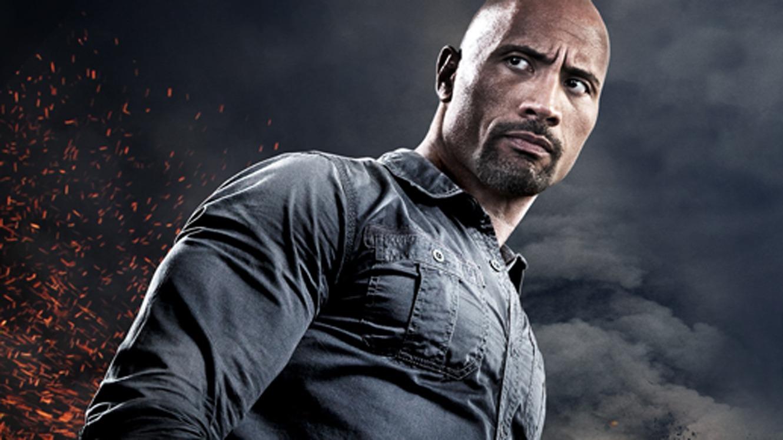 «ذا روك» يدخل عالم المخدرات لإنقاذ ابنه في أفلام سهرة الثلاثاء