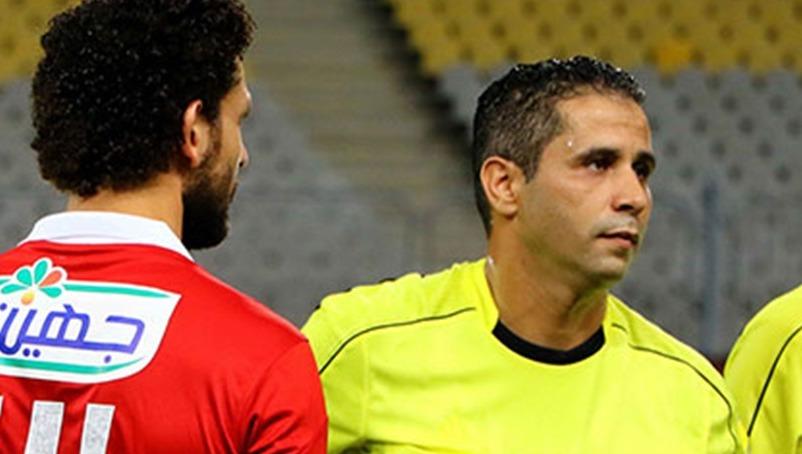 البطولة العربية ومواقف أخرى.. هل يتم «تفصيل» القوانين للأهلي؟