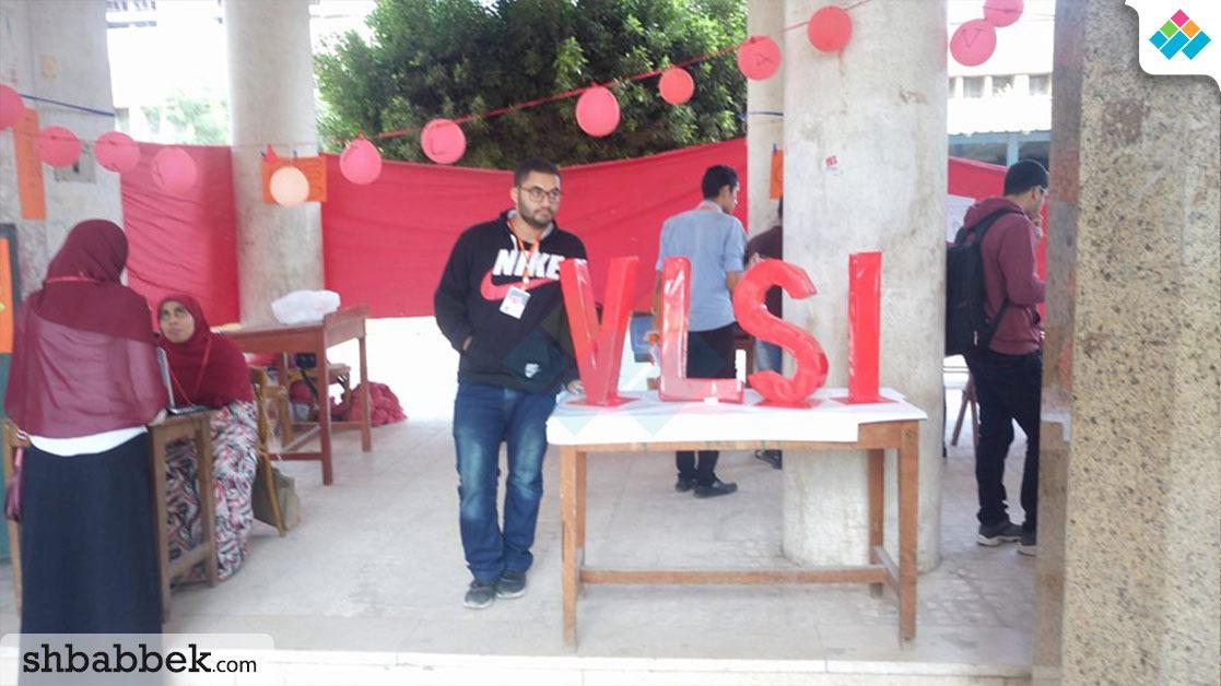 http://shbabbek.com/upload/دورات مجانية.. مؤسسة «vlsi» تنظم حملة للتعريف بخدماتها في «هندسة المنصورة»